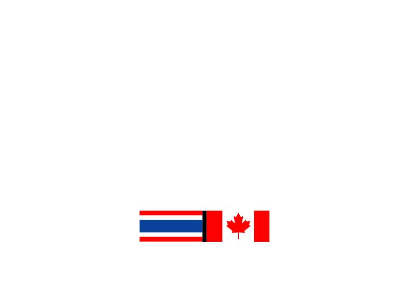 Siam No 1 Muay Thai Academy | House of Muay Thai Toronto